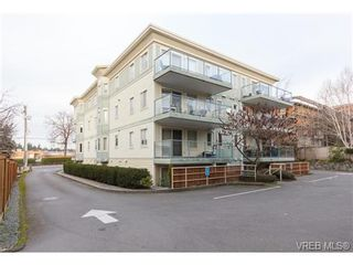 Photo 15: 204 3157 Tillicum Rd in VICTORIA: SW Tillicum Condo for sale (Saanich West)  : MLS®# 719153