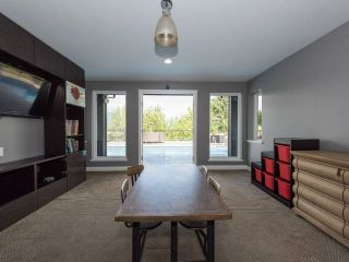 Photo 20: 5807 HIGHFIELD Drive in Burnaby: Capitol Hill BN House for sale (Burnaby North)  : MLS®# R2061483