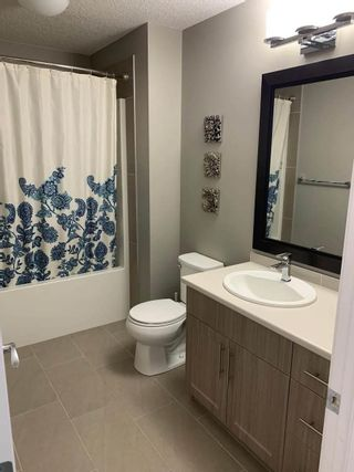 Photo 21: 120 MEADOWLAND Way: Spruce Grove House for sale : MLS®# E4254177
