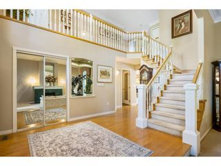 """Photo 6: 10197 170A Street in Surrey: Fraser Heights House for sale in """"ABBEY GLEN"""" (North Surrey)  : MLS®# R2594533"""