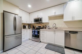 Photo 11: 4 22980 Abernethy Lane in Maple Ridge: East Central Townhouse for sale : MLS®# R2513748