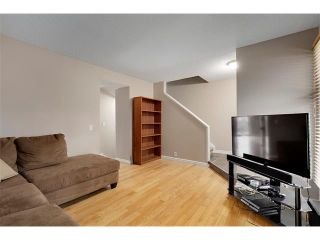 Photo 5: 24 WOODHILL Road SW in Calgary: Woodlands House for sale : MLS®# C4109351