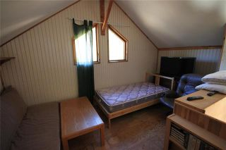 Photo 7: DL 10026 Needles Road, N in Needles: House for sale : MLS®# 10233665