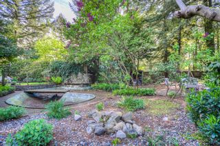 """Photo 22: 7662 KERRYWOOD Crescent in Burnaby: Government Road House for sale in """"GOVERNMENT ROAD"""" (Burnaby North)  : MLS®# V1119850"""