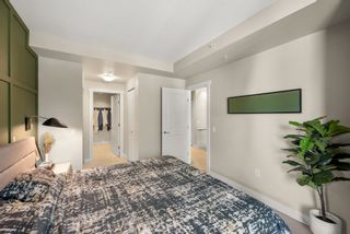 """Photo 18: 302 W 1ST Avenue in Vancouver: False Creek Townhouse for sale in """"FOUNDRY"""" (Vancouver West)  : MLS®# R2625350"""