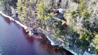 Photo 5: 376 Russells Cove Road in Parkdale: 405-Lunenburg County Residential for sale (South Shore)  : MLS®# 202100949