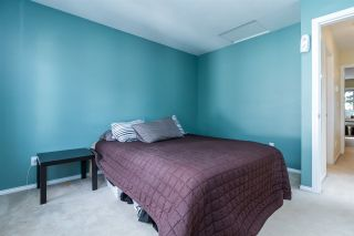 "Photo 13: 18 4787 57 Street in Delta: Delta Manor Townhouse for sale in ""Village Green"" (Ladner)  : MLS®# R2164947"