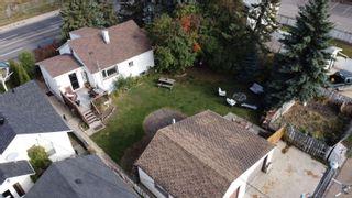 Photo 39: 11707 132 Avenue in Edmonton: Zone 01 House for sale : MLS®# E4263628