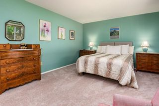 Photo 23: 5080 Venture Rd in : CV Courtenay North House for sale (Comox Valley)  : MLS®# 876266