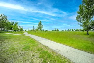 Photo 31: 212 3212 Valleyview Park SE in Calgary: Dover Apartment for sale : MLS®# A1116209