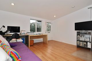 Photo 16: 35 W 6TH Avenue in Vancouver: Mount Pleasant VW House  (Vancouver West)  : MLS®# V867389