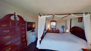 "Photo 15: 307 1442 FOSTER Street: White Rock Condo for sale in ""White Rock Square II"" (South Surrey White Rock)  : MLS®# R2570122"