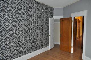 Photo 18: 16 28 Woodrow Place in Winnipeg: Wolseley Condominium for sale (5B)  : MLS®# 202120752