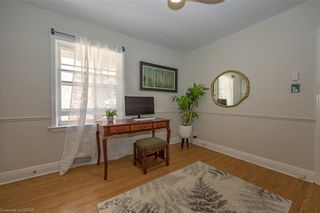 Photo 19: 28 BALMORAL Avenue in London: East C Residential for sale (East)  : MLS®# 40163009