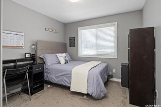 Photo 20: 201 210 Rajput Way in Saskatoon: Evergreen Residential for sale : MLS®# SK852358