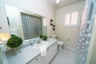 Photo 27: 84 Forest Heights Street in Whitby: Pringle Creek House (2-Storey) for sale : MLS®# E5364099