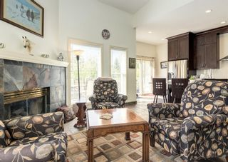 Photo 11: 231 Shawnee Gardens SW in Calgary: Shawnee Slopes Detached for sale : MLS®# A1114350