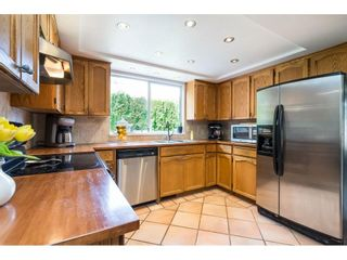 """Photo 21: 16079 11A Avenue in Surrey: King George Corridor House for sale in """"SOUTH MERIDIAN"""" (South Surrey White Rock)  : MLS®# R2578343"""