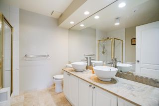 """Photo 26: 512 5262 OAKMOUNT Crescent in Burnaby: Oaklands Condo for sale in """"ST ANDREW IN THE OAKLANDS"""" (Burnaby South)  : MLS®# R2584801"""