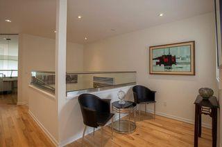 Photo 27: 7 1800 Wellington Crescent in Winnipeg: Tuxedo Condominium for sale (1E)  : MLS®# 202111009