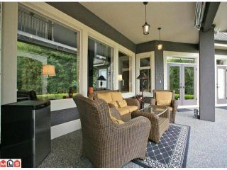 Photo 9: 16045 30TH Avenue in Surrey: Grandview Surrey House for sale (South Surrey White Rock)  : MLS®# F1217789