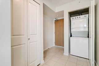 """Photo 4: 806 2289 YUKON Crescent in Burnaby: Brentwood Park Condo for sale in """"WATERCOLORS"""" (Burnaby North)  : MLS®# R2599019"""