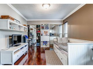 Photo 15: 7639 17TH AVENUE - LISTED BY SUTTON CENTRE REALTY in Burnaby: Edmonds BE House for sale (Burnaby East)  : MLS®# R2018798