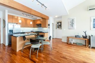 """Photo 11: 505 530 RAVEN WOODS Drive in North Vancouver: Roche Point Condo for sale in """"Seasons South"""" : MLS®# R2611475"""