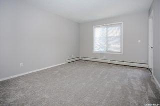 Photo 15: 214 235 Herold Terrace in Saskatoon: Lakewood S.C. Residential for sale : MLS®# SK871949