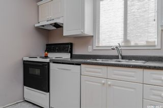 Photo 7: 107 Hall Crescent in Saskatoon: Westview Heights Residential for sale : MLS®# SK868538