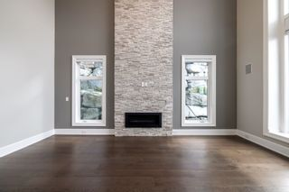 "Photo 25: 2030 RIDGE MOUNTAIN Drive: Anmore House for sale in ""Pinnacle Ridge Estates"" (Port Moody)  : MLS®# R2618761"