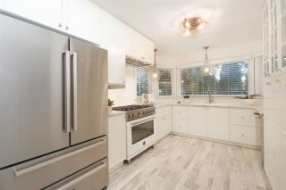 """Photo 4: 23746 55A Avenue in Langley: Salmon River House for sale in """"Salmon River"""" : MLS®# R2431624"""
