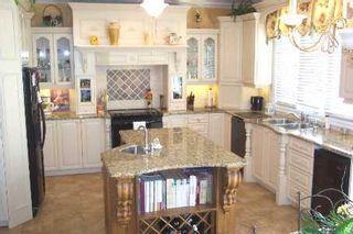 Photo 6: 46 Laguna Parkway in Ramara: Brechin House (2-Storey) for sale : MLS®# X2503873