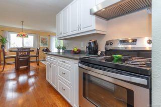 Photo 10: 401 305 Michigan St in Victoria: Vi James Bay Condo for sale : MLS®# 841125