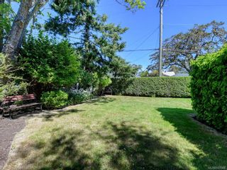 Photo 30: 686 Monterey Ave in Oak Bay: OB South Oak Bay House for sale : MLS®# 845564
