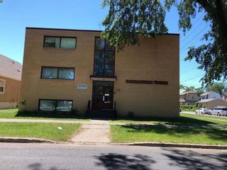 Photo 3: 300 Bannerman Avenue in Winnipeg: Industrial / Commercial / Investment for sale (4C)  : MLS®# 202116152