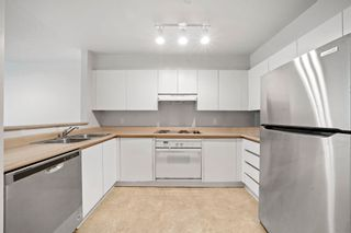 """Photo 5: 213 7700 ST. ALBANS Road in Richmond: Brighouse South Condo for sale in """"Sunnvale"""" : MLS®# R2594493"""