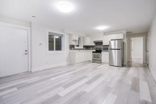 Photo 26: 7274 112A Street in Delta: Scottsdale House for sale (N. Delta)  : MLS®# R2552696