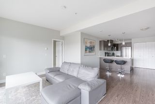 """Photo 8: 305 12070 227 Street in Maple Ridge: East Central Condo for sale in """"Station One"""" : MLS®# R2564254"""