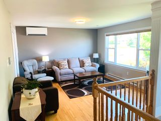 Photo 25: 19 Talon Drive in North Kentville: 404-Kings County Residential for sale (Annapolis Valley)  : MLS®# 202114431