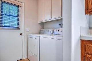 Photo 14: Condo for sale : 2 bedrooms : 1770 Cadiz Ct in Hemet