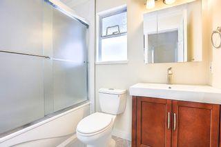 Photo 13: 11695 206A Street in Maple Ridge: Southwest Maple Ridge House for sale : MLS®# R2270751