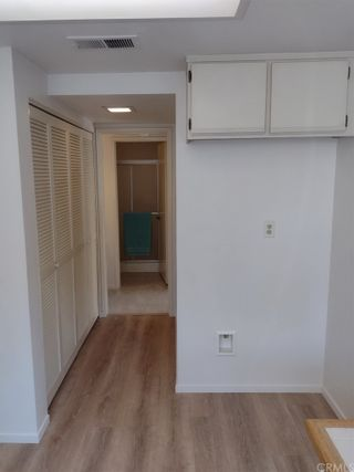 Photo 6: 26322 Loch Glen in Lake Forest: Residential Lease for sale (LN - Lake Forest North)  : MLS®# OC21215924