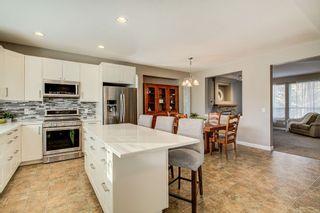 Photo 5: 24190 103 Avenue in Maple Ridge: Albion House for sale : MLS®# R2433360