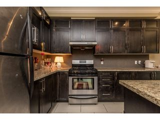 """Photo 4: 22 7171 STEVESTON Highway in Richmond: Broadmoor Townhouse for sale in """"CASSIS"""" : MLS®# R2181164"""