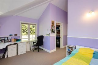 Photo 21: 1988 ACADIA Road in Vancouver: University VW House for sale (Vancouver West)  : MLS®# R2536524