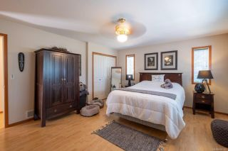 Photo 33: 2141 Gould Rd in : Na Cedar House for sale (Nanaimo)  : MLS®# 880240
