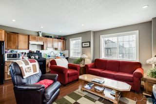 Photo 33: 121 Channelside Common SW: Airdrie Detached for sale : MLS®# A1119447