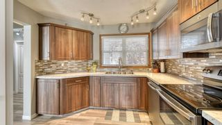 Photo 17: 184 Hidden Spring Close NW in Calgary: Hidden Valley Detached for sale : MLS®# A1141140