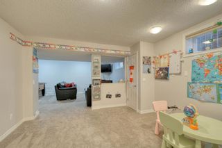 Photo 39: 358 Coventry Circle NE in Calgary: Coventry Hills Detached for sale : MLS®# A1091760
